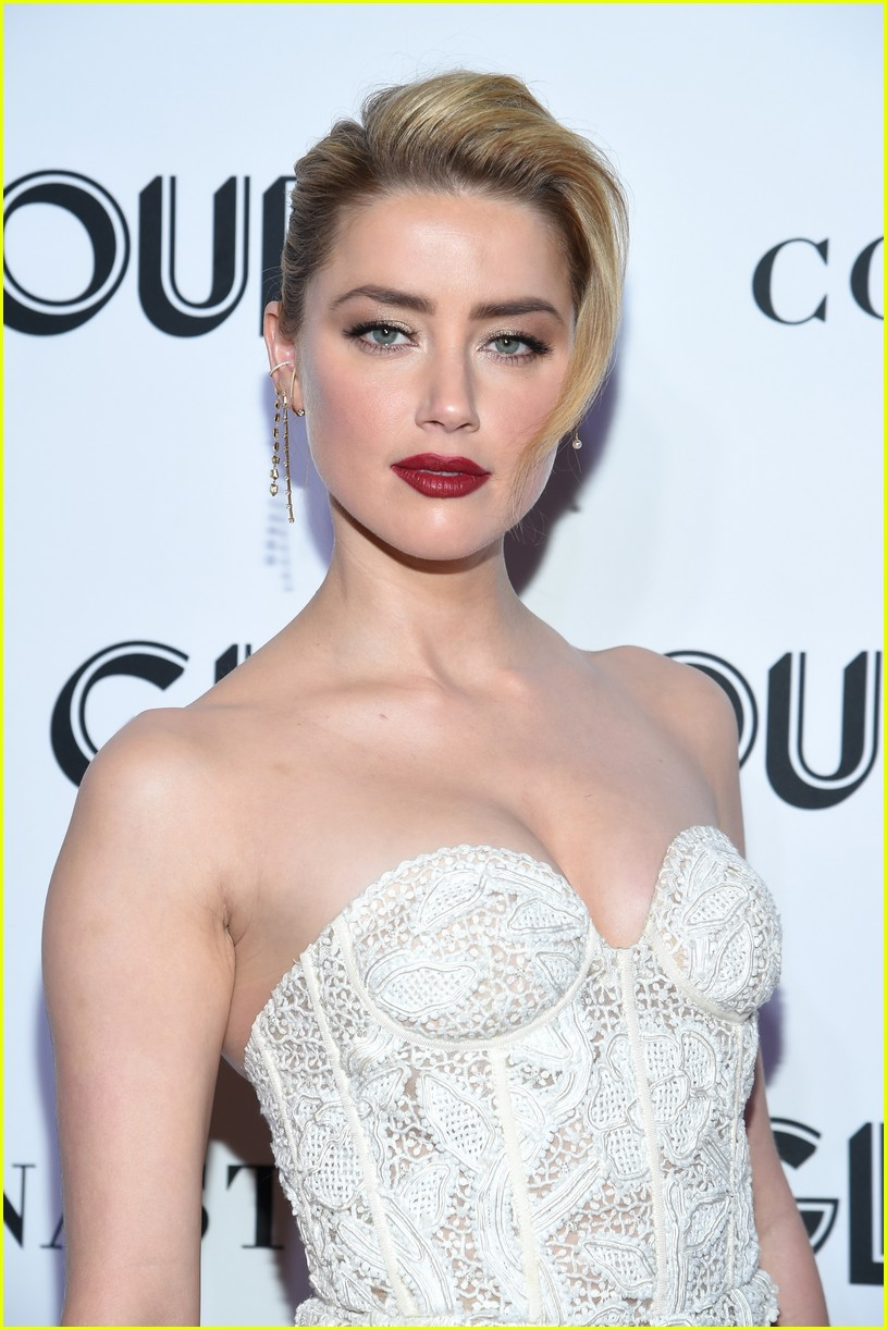amber heard claire danes women of the year 21