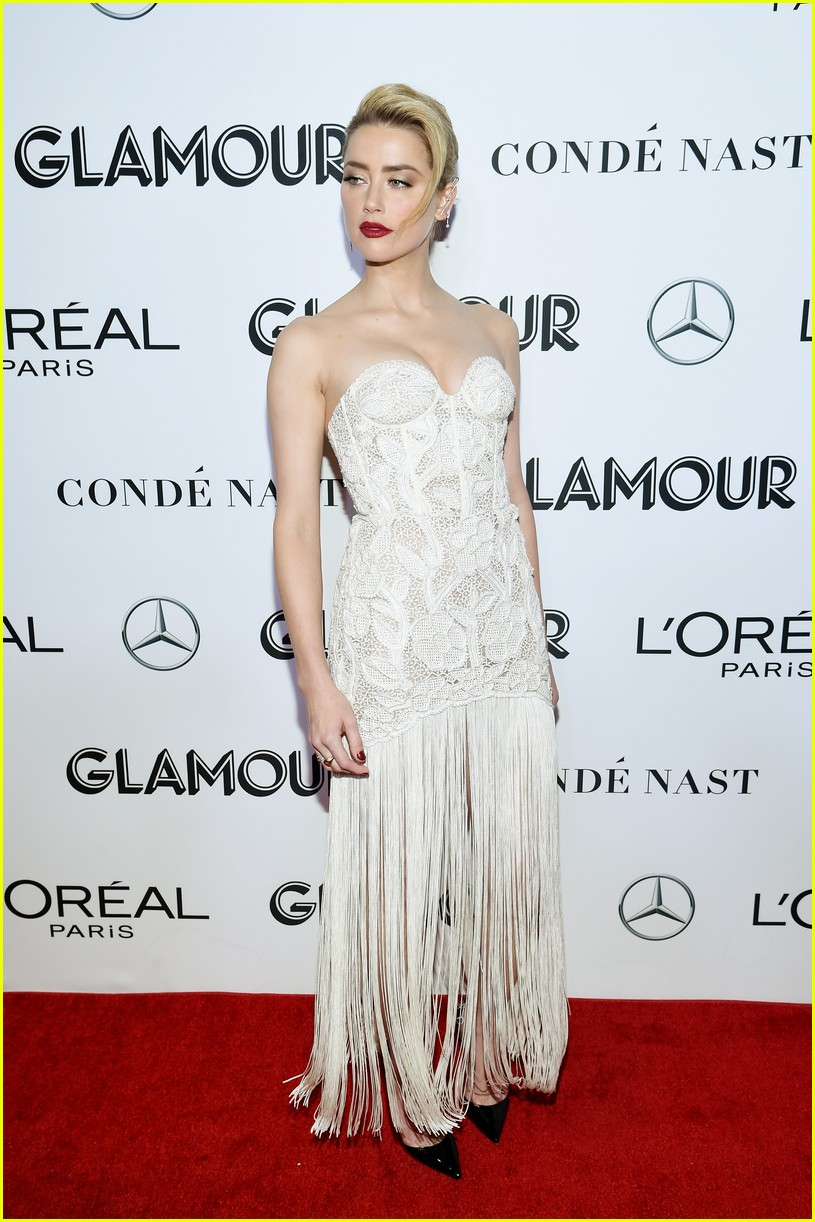 amber heard claire danes women of the year 22