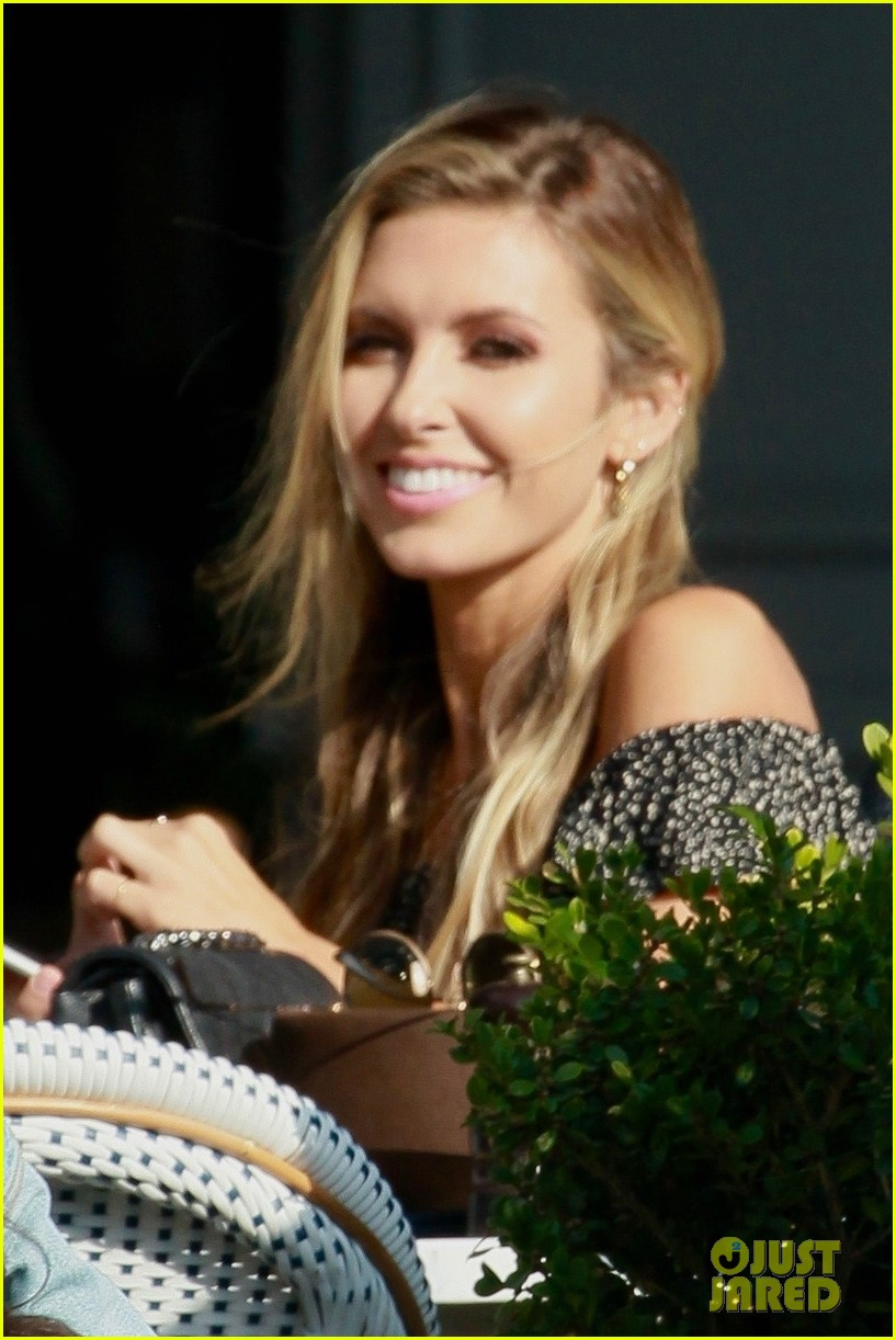 audrina patridge la november 2018 01