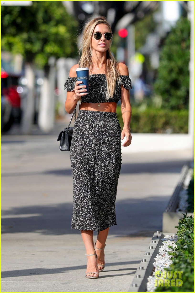 audrina patridge la november 2018 05