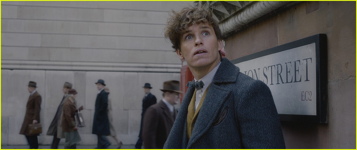 fantastic beasts crimes of grindelwald photos 21.4183183