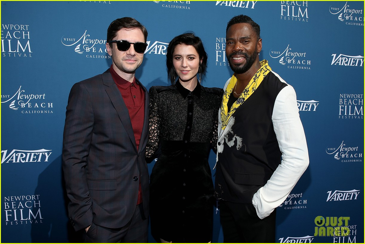 zazie beetz henry golding mary elizabeth winstead are varietys actors to watch for 2018 034181088