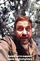 gerard butler home destroyed fires 05