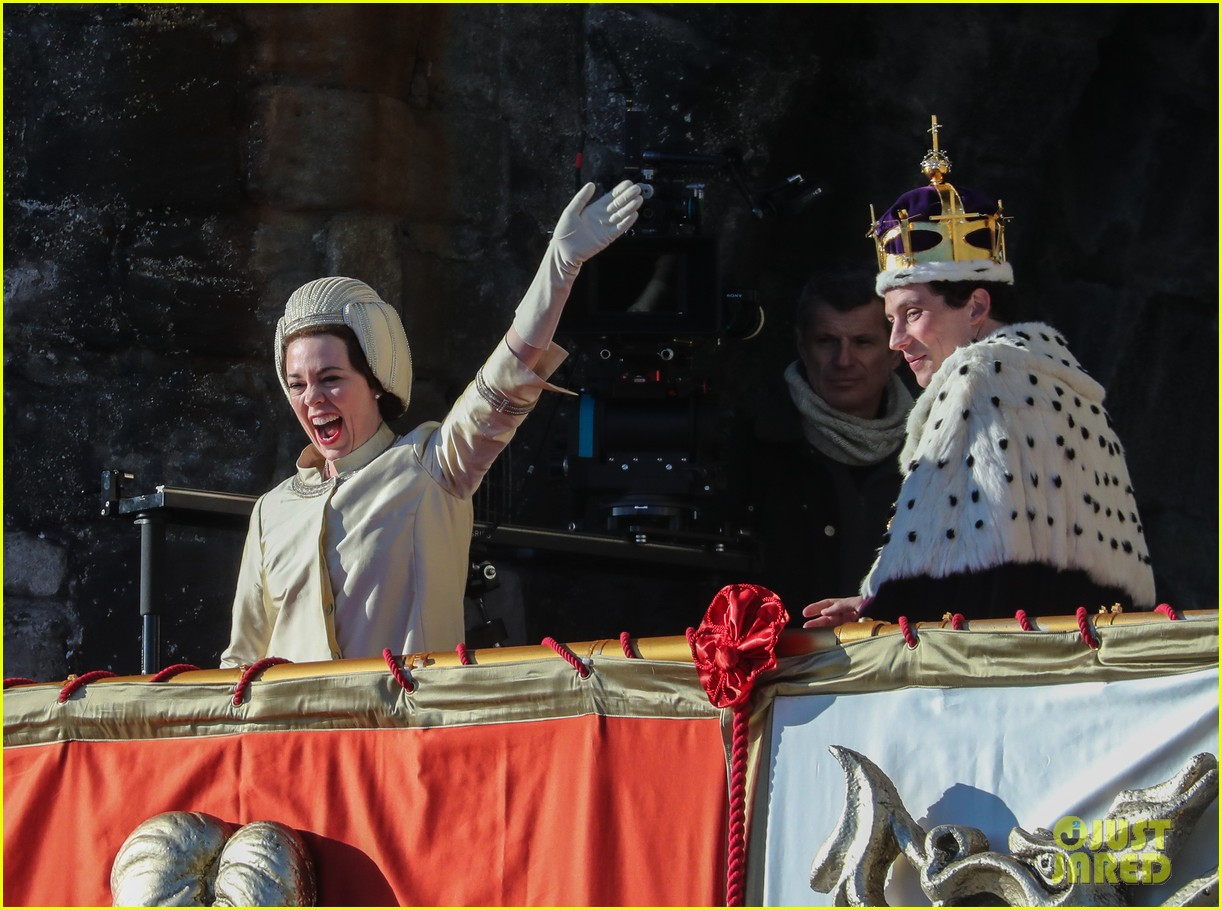 the crown prince charles investiture ceremony 184184313