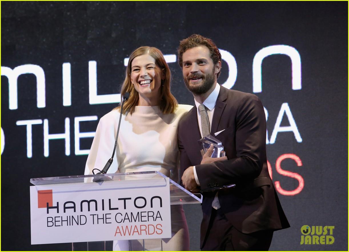jamie dornan rosamund pike hamilton awards 034176010