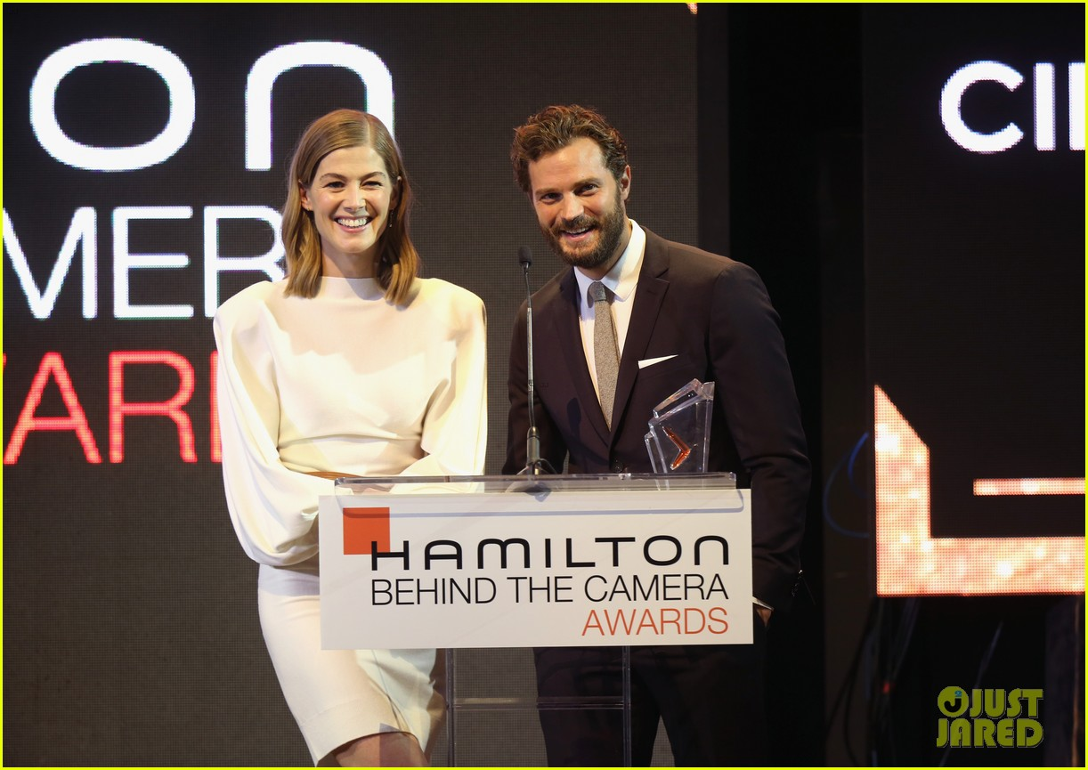jamie dornan rosamund pike hamilton awards 204176027