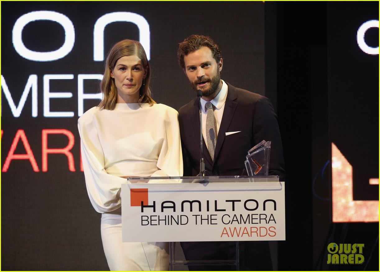 jamie dornan rosamund pike hamilton awards 214176028