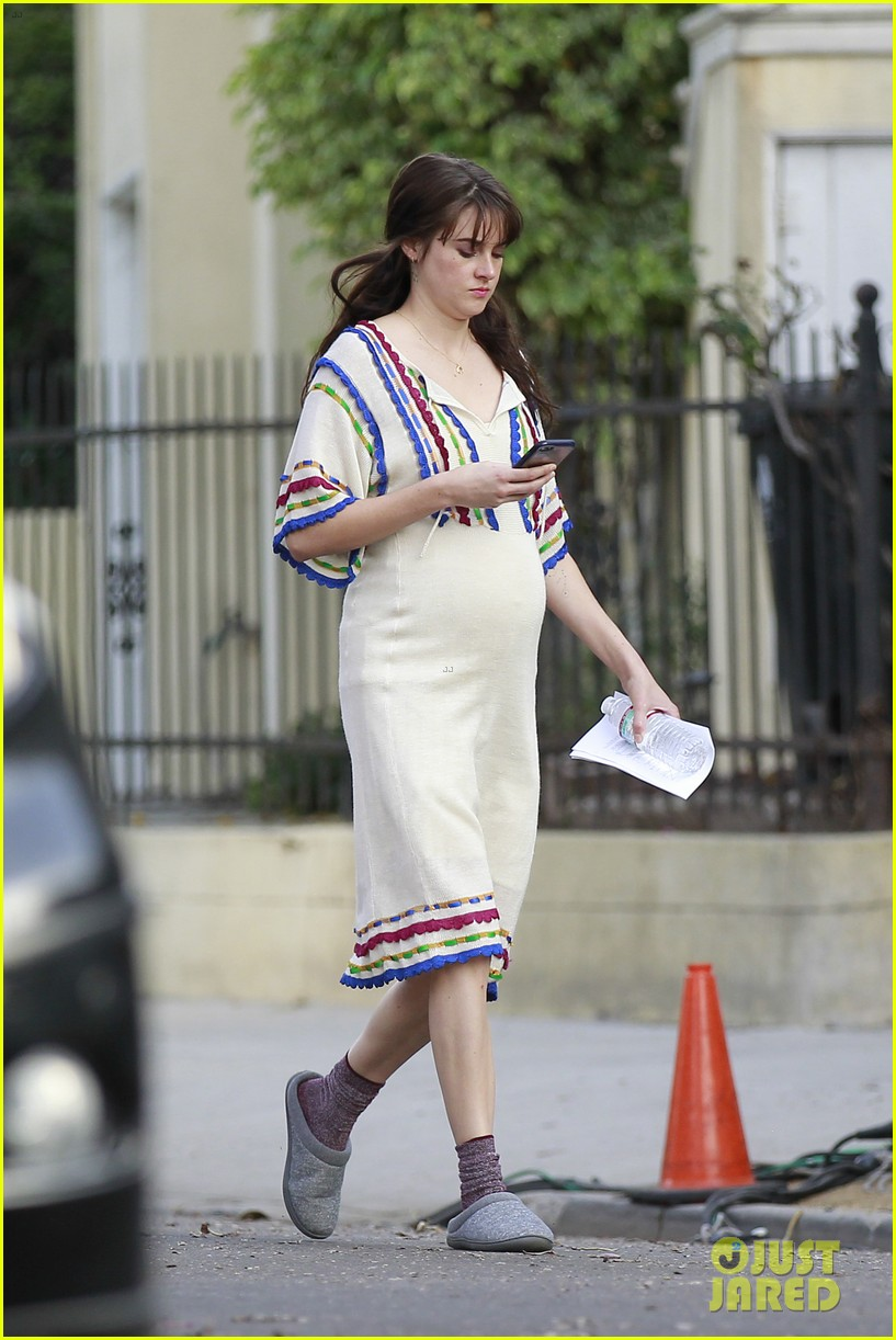 jamie dornan shailene woodley film new movie 034174740