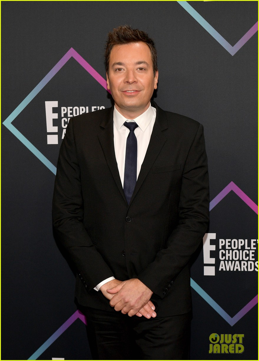 jimmy fallon good girls cast peoples choice awards 024180615