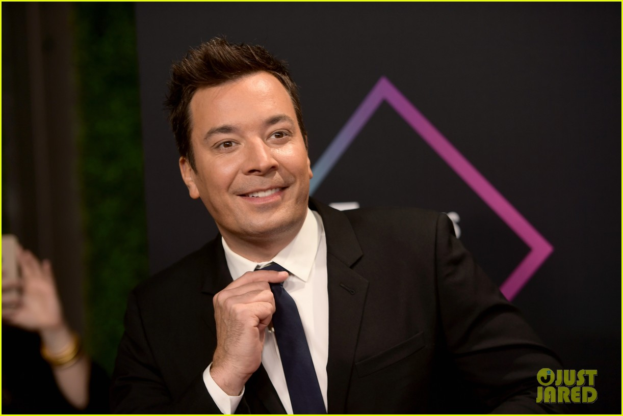 jimmy fallon good girls cast peoples choice awards 094180622