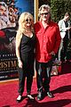 goldie hawn kurt russell november 2018 15