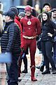 grant gustin the flash november 2018 00