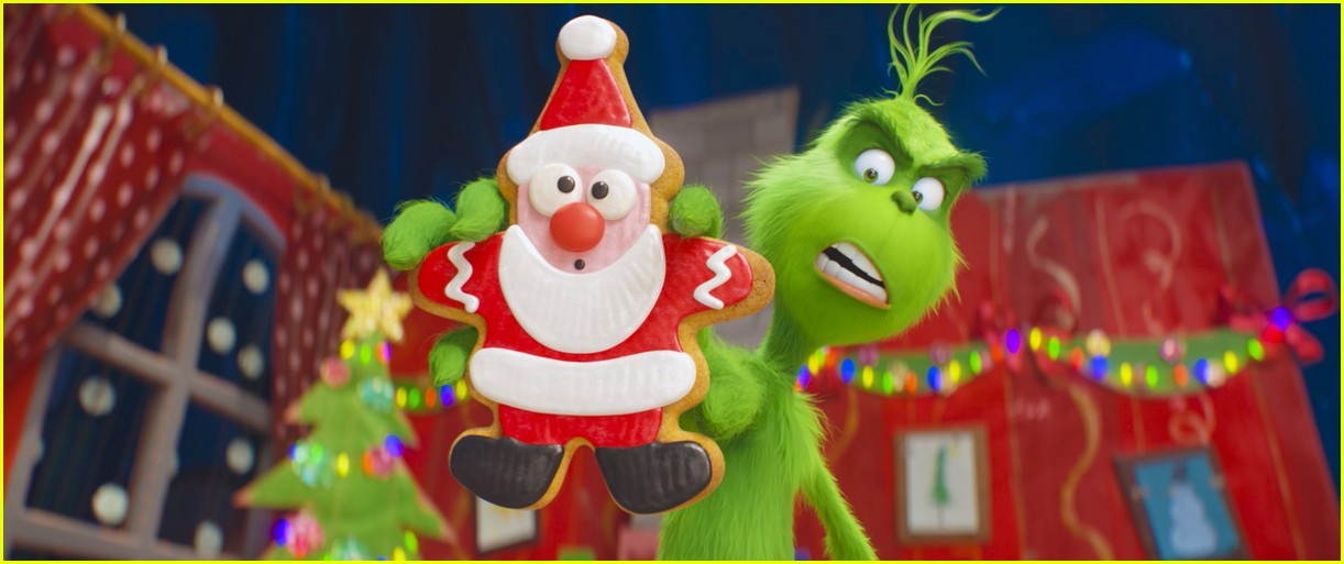 the grinch box office154179843