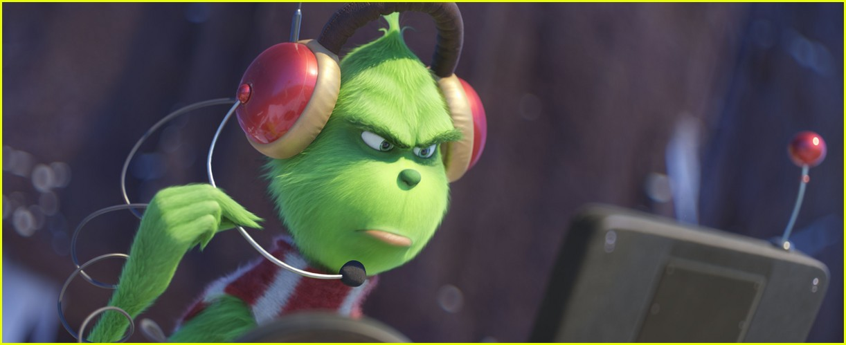 the grinch box office204179848
