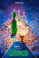 the grinch box office27