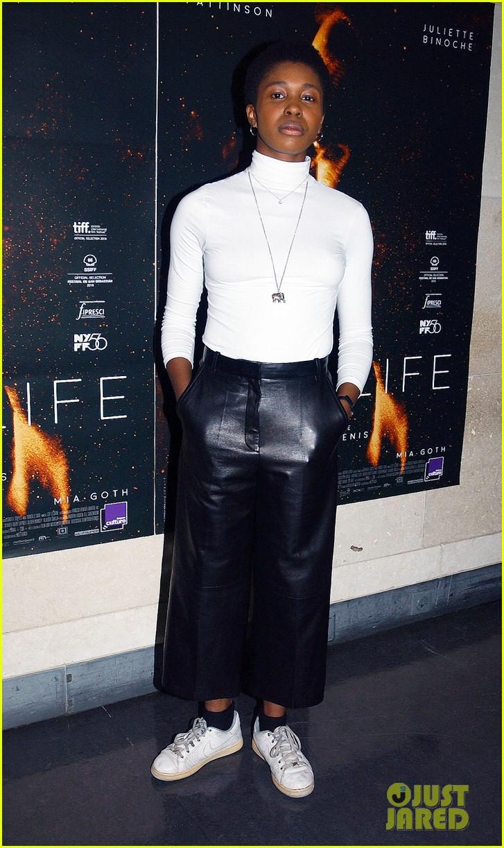 ethan hawke supports juliette binoche at high life paris premiere 234176834