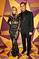 paris hilton chris zylka split 15