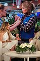 jennifer lopez ellen november 2018l 04