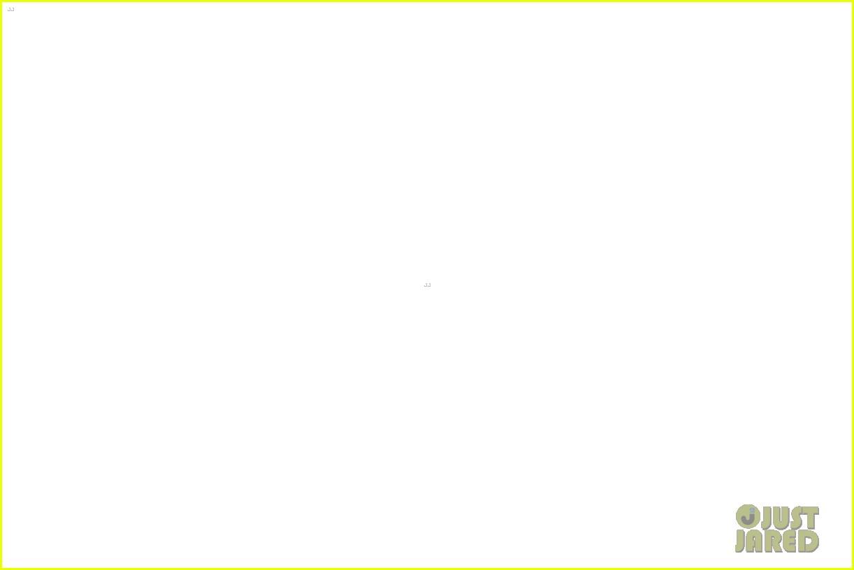 keke palmer haley ramm pimp premiere 104178029