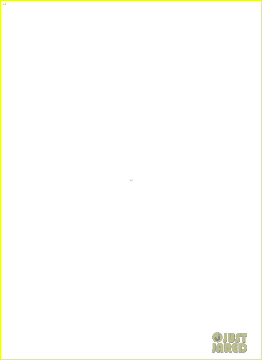 keke palmer haley ramm pimp premiere 224178041