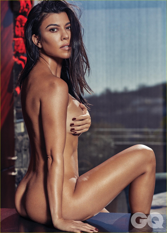 kim kardashian fake nude pics