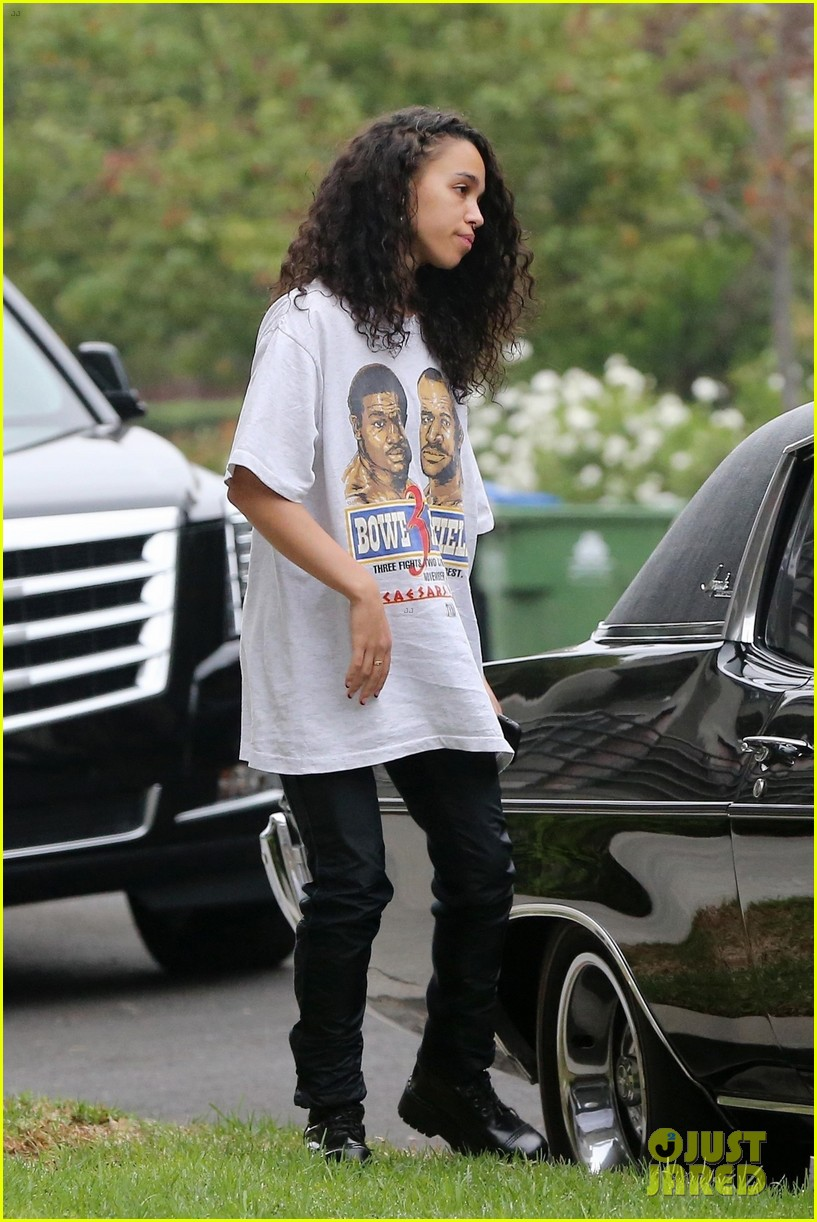 shia labeouf fka twigs low key morning 264178083