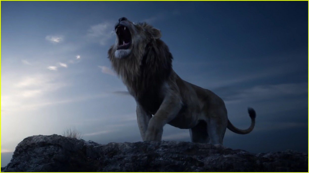 the lion king live action trailer 044186849