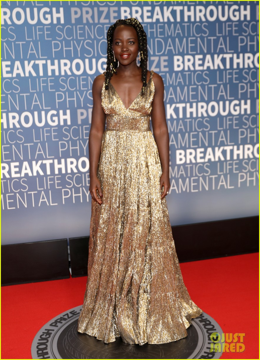 lupita nyongo eddie redmayne julianne moore breakthrough prize 10