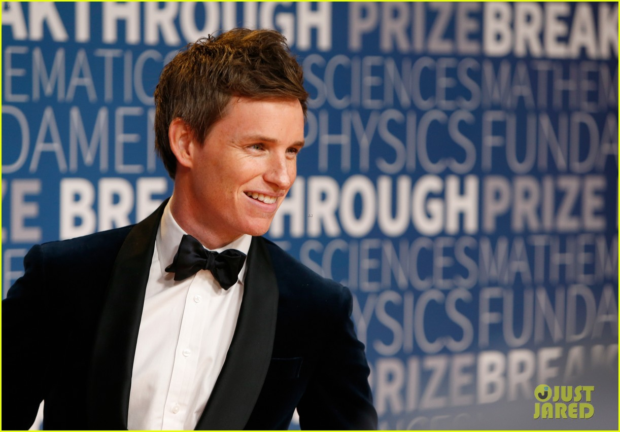 lupita nyongo eddie redmayne julianne moore breakthrough prize 14