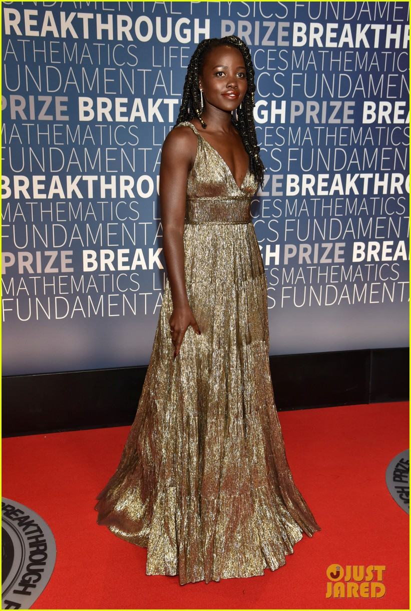 lupita nyongo eddie redmayne julianne moore breakthrough prize 21