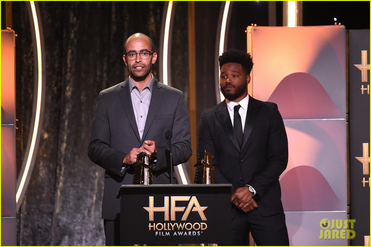 michael b jordan sterling k brown  hollywood film awards 2018 04 34175840