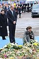 kate middleton prince william pay respects 09