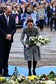 kate middleton prince william pay respects 21