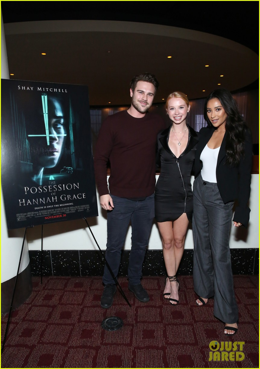 shay mitchell hannah grace screening 034190051