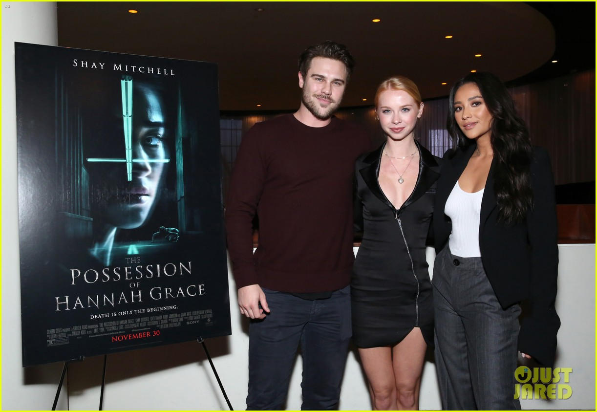 shay mitchell hannah grace screening 144190062