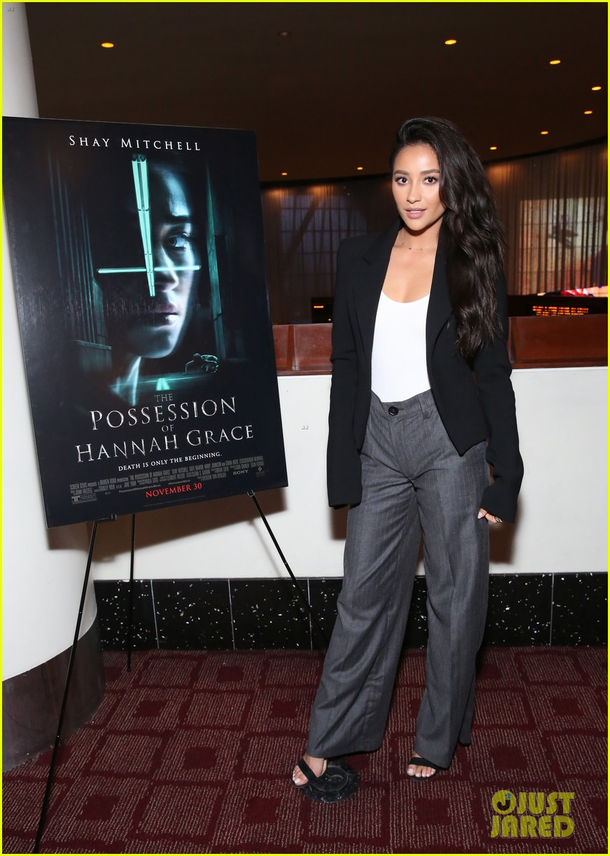 shay mitchell hannah grace screening 154190063