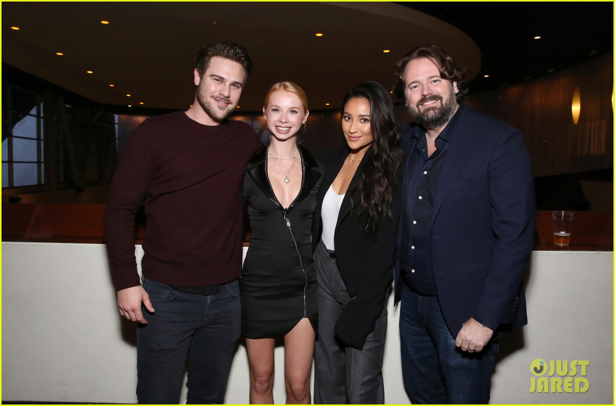 shay mitchell hannah grace screening 214190069