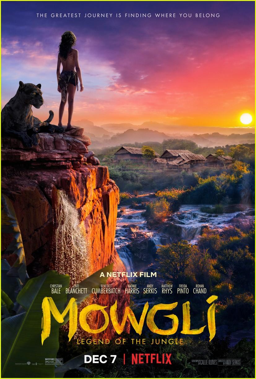 mowgli netflix 2018 014177546