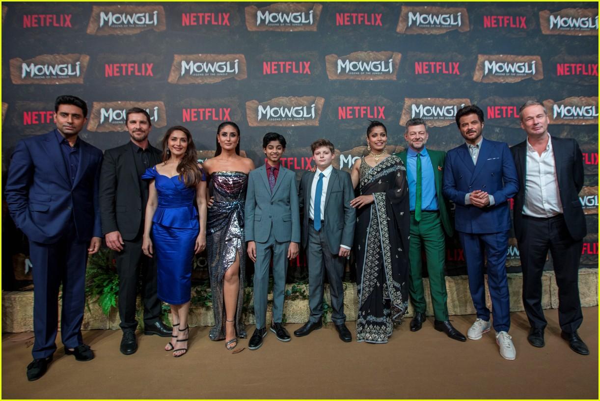 mowgli netflix november 2018 00 2