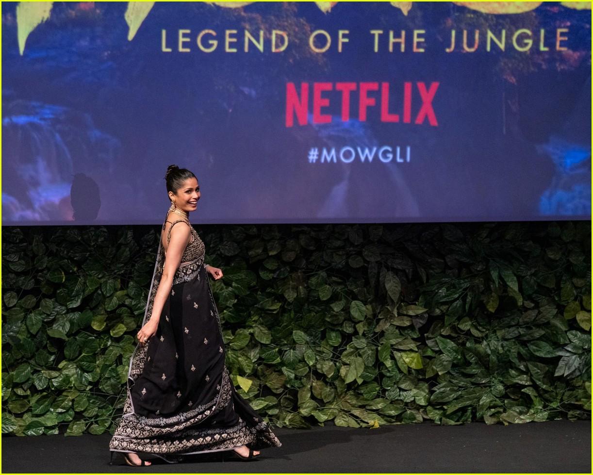 mowgli netflix november 2018 00