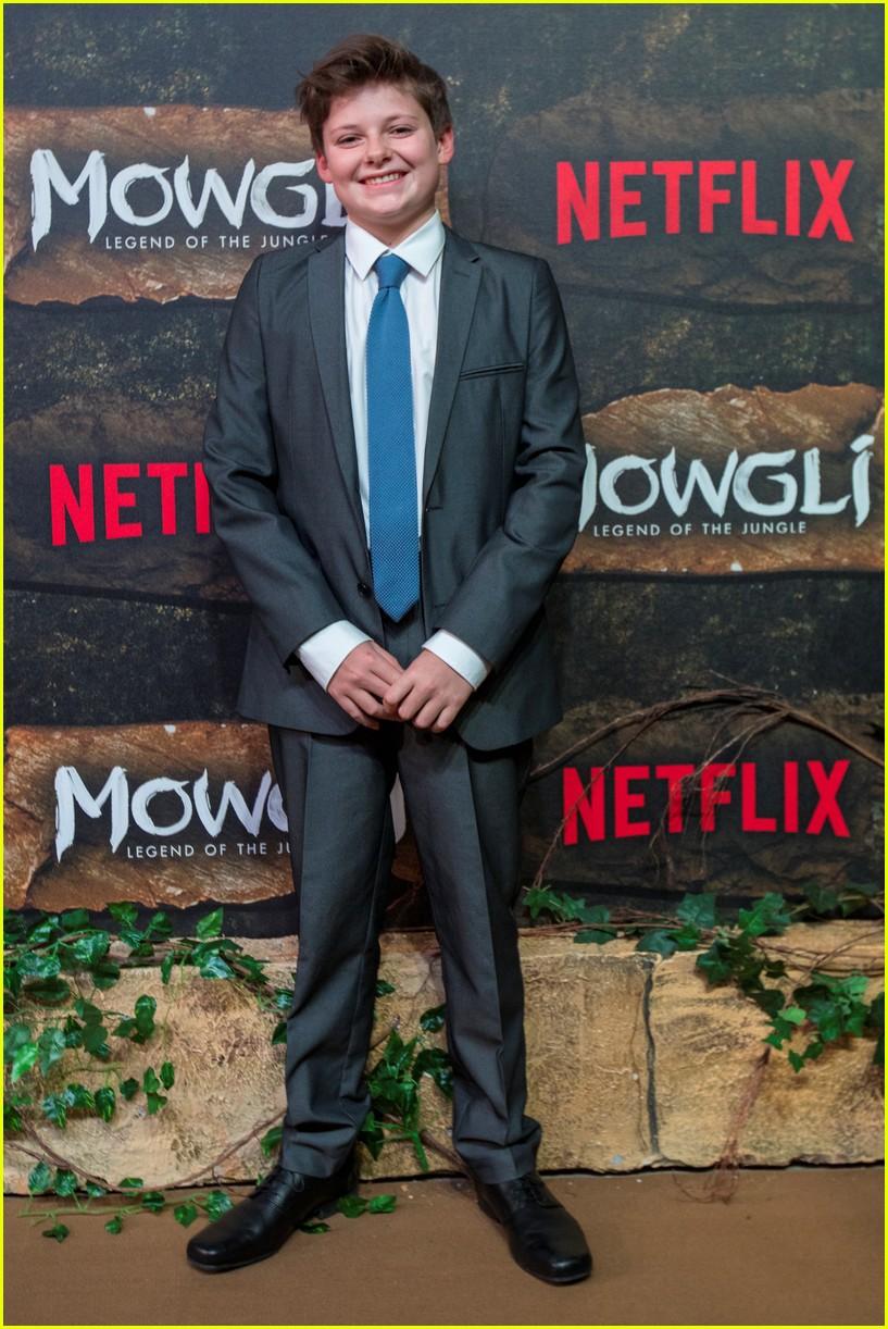 mowgli netflix november 2018 144187669