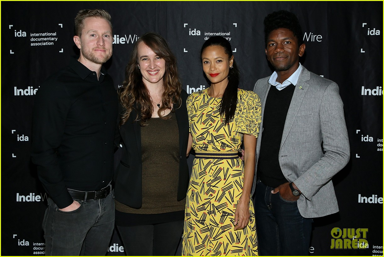 thandie newton brings documentary liyana to l a 01