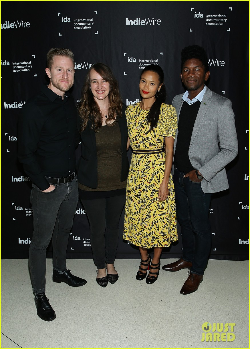 thandie newton brings documentary liyana to l a 02