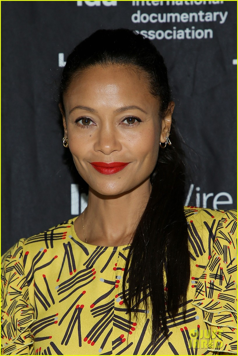 thandie newton brings documentary liyana to l a 04