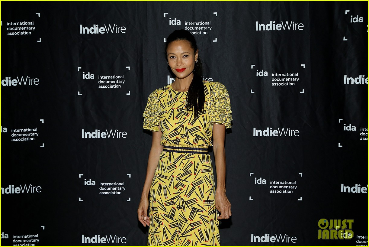 thandie newton brings documentary liyana to l a 05