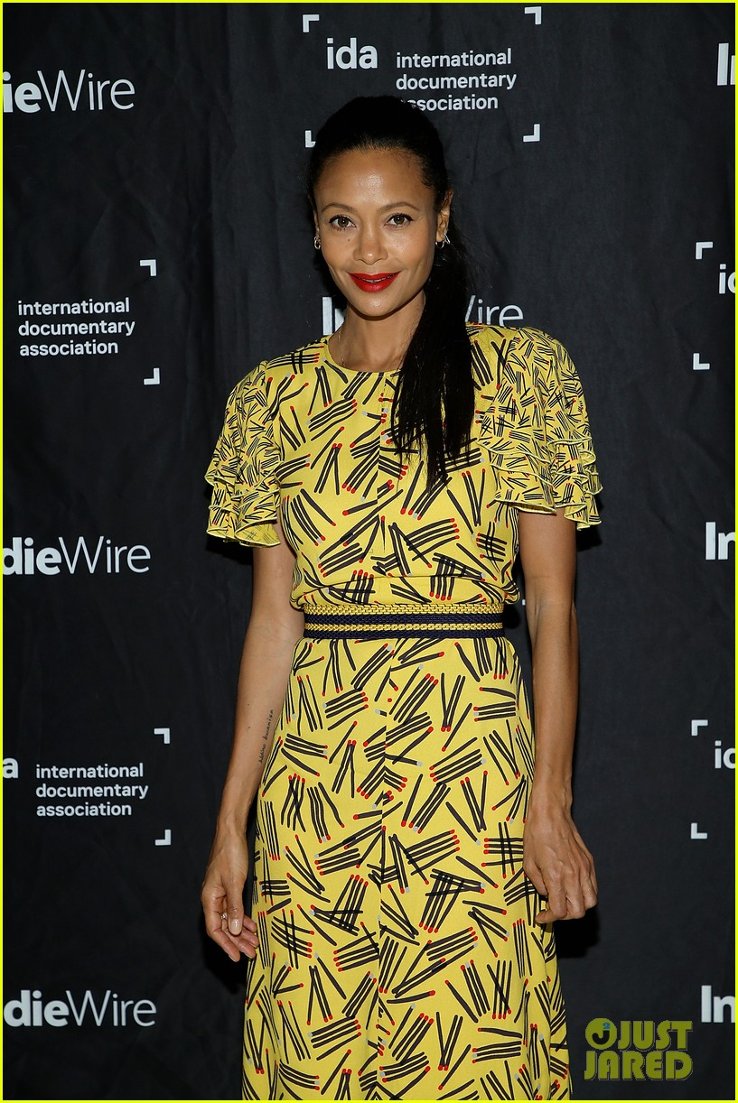 thandie newton brings documentary liyana to l a 06
