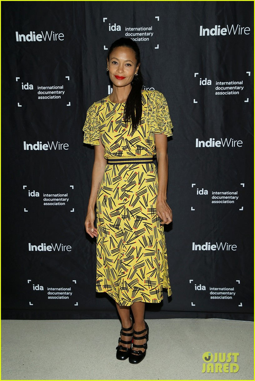 thandie newton brings documentary liyana to l a 07