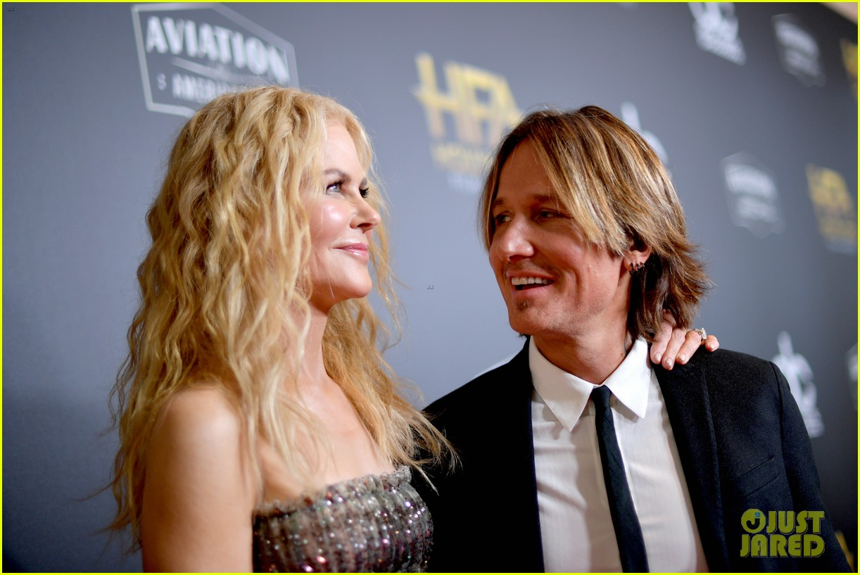 nicole kidman keith urban hollywood film awards 2018 03
