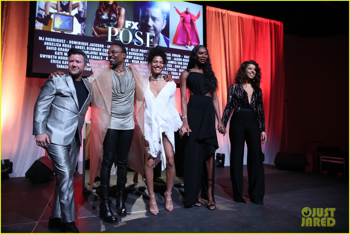 cynthia nixon billy porter more celebrate at the out100 awards 2018 02