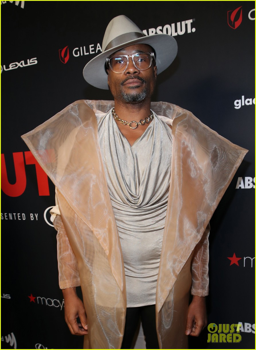 cynthia nixon billy porter more celebrate at the out100 awards 2018 21